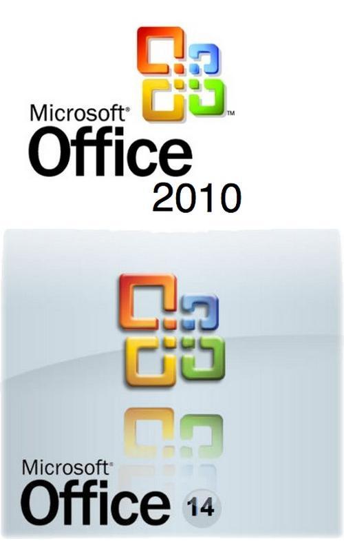 microesoeftoeffice